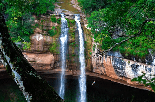 bolivia-itinerary