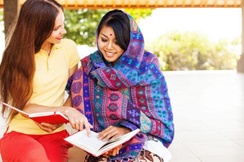 learn-local-language