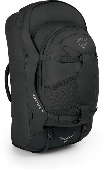 The Best Travel Backpack For Europe Choose From These 8 Fluentu Travel Blog