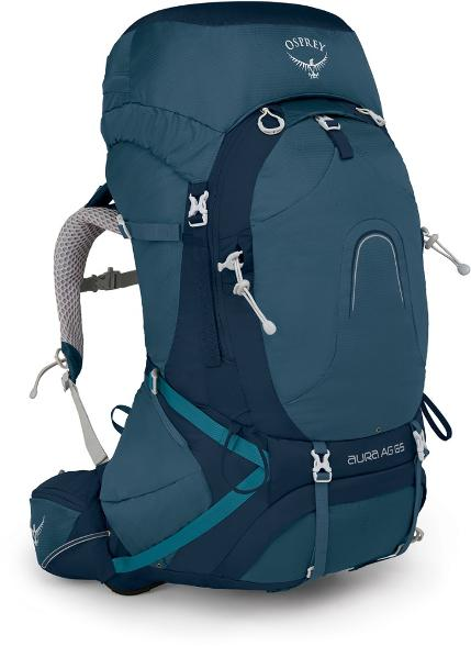 daa298e293 The Best Travel Backpack for Europe  Choose from These 8