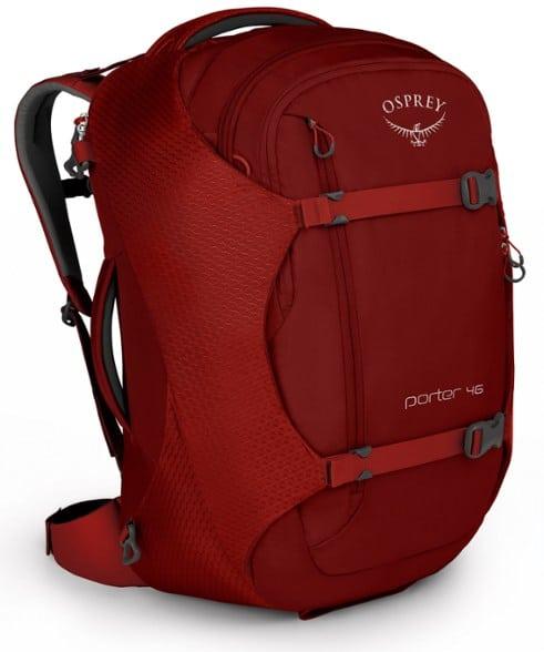 best-travel-backpack-for-europe