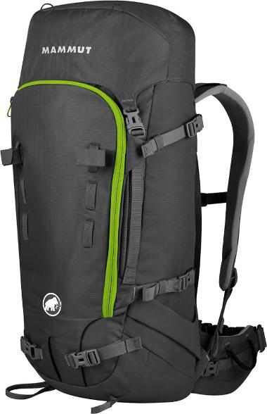 6ab80a3907f7 The Best Travel Backpack for Europe: Choose from These 8 | FluentU ...