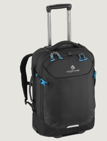 best-travel-backpack-for-europe