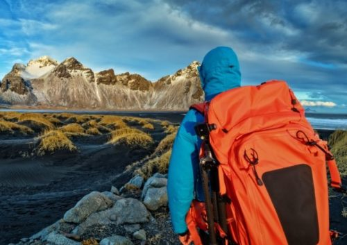397b6ab0e5caf0 The Best Travel Backpack for Europe  Choose from These 8