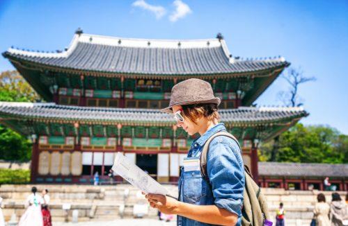 gap-year-in-south-korea