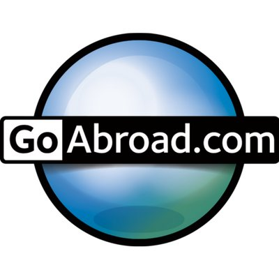how-to-get-a-job-abroad-without-experience