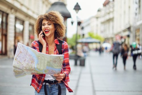 solo-female-travel