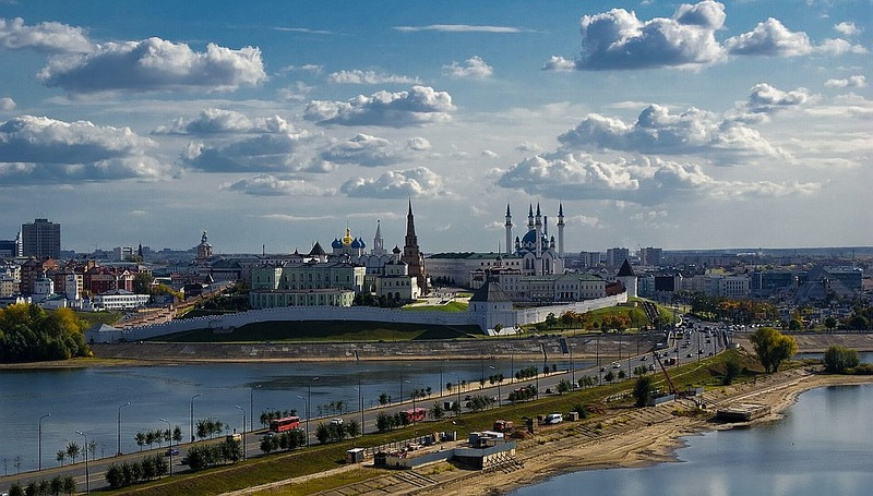 things-to-do-in-russia
