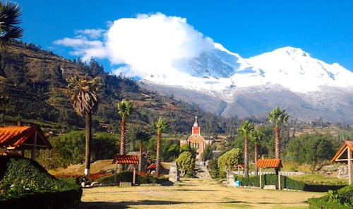 best-places-to-live-in-peru