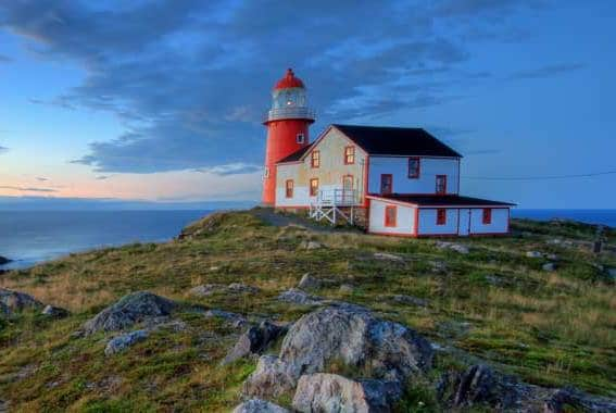 From Quebec to Manitoba: The Best Jobs for Your Gap Year in