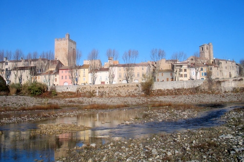 small-towns-in-france