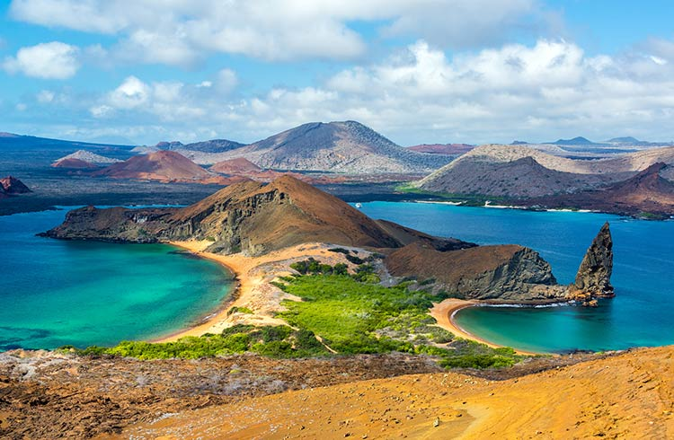 south-america-travel-itinerary