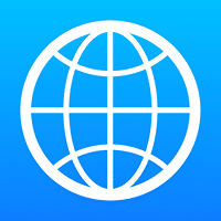 travel language apps