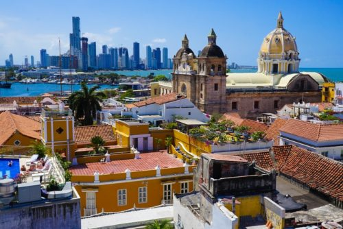 best-places-to-live-in-colombia