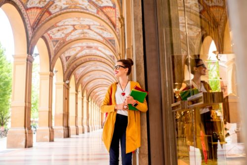 best-places-to-study-abroad