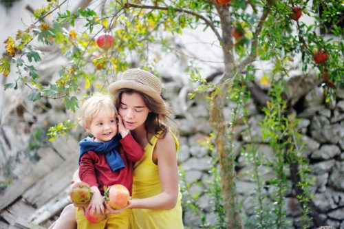 how-to-become-an-au-pair