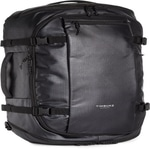 travel-backpacks-for-women