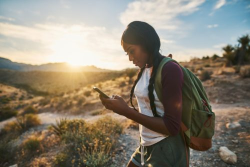 travel-diary-app