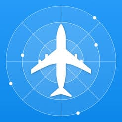 best-flight-booking-app