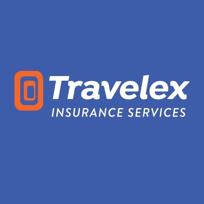Keep the Kids Safe: How to Choose a Family Travel Insurance Plan   FluentU Travel Blog