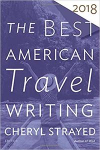 how-to-become-a-travel-writer