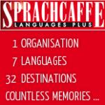 learn-a-language-abroad