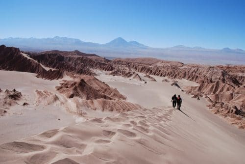 most-beautiful-places-in-chile