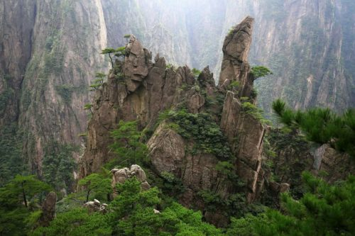 most-beautiful-places-in-china