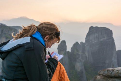 travel-writing-tips
