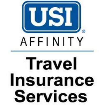 types-of-travel-insurance