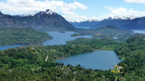 best places to live in argentina