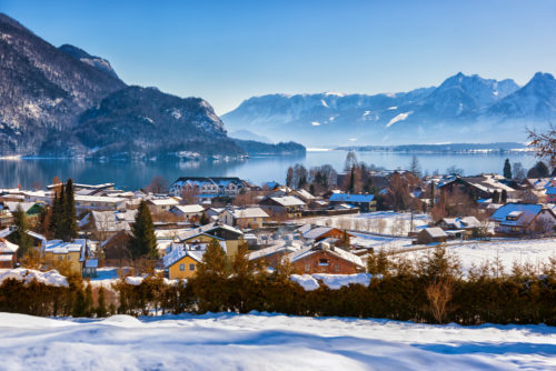 best-places-to-live-in-austria