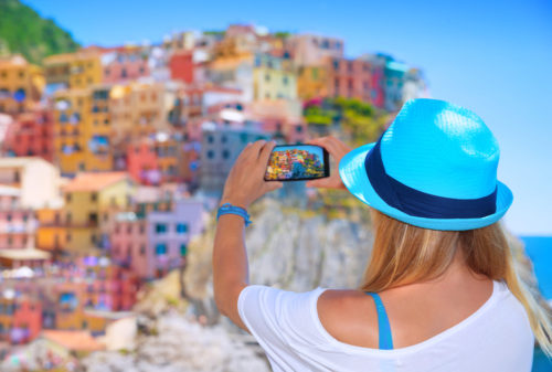 best-travel-apps-for-android