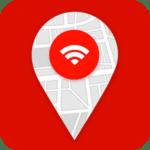 digital nomad apps