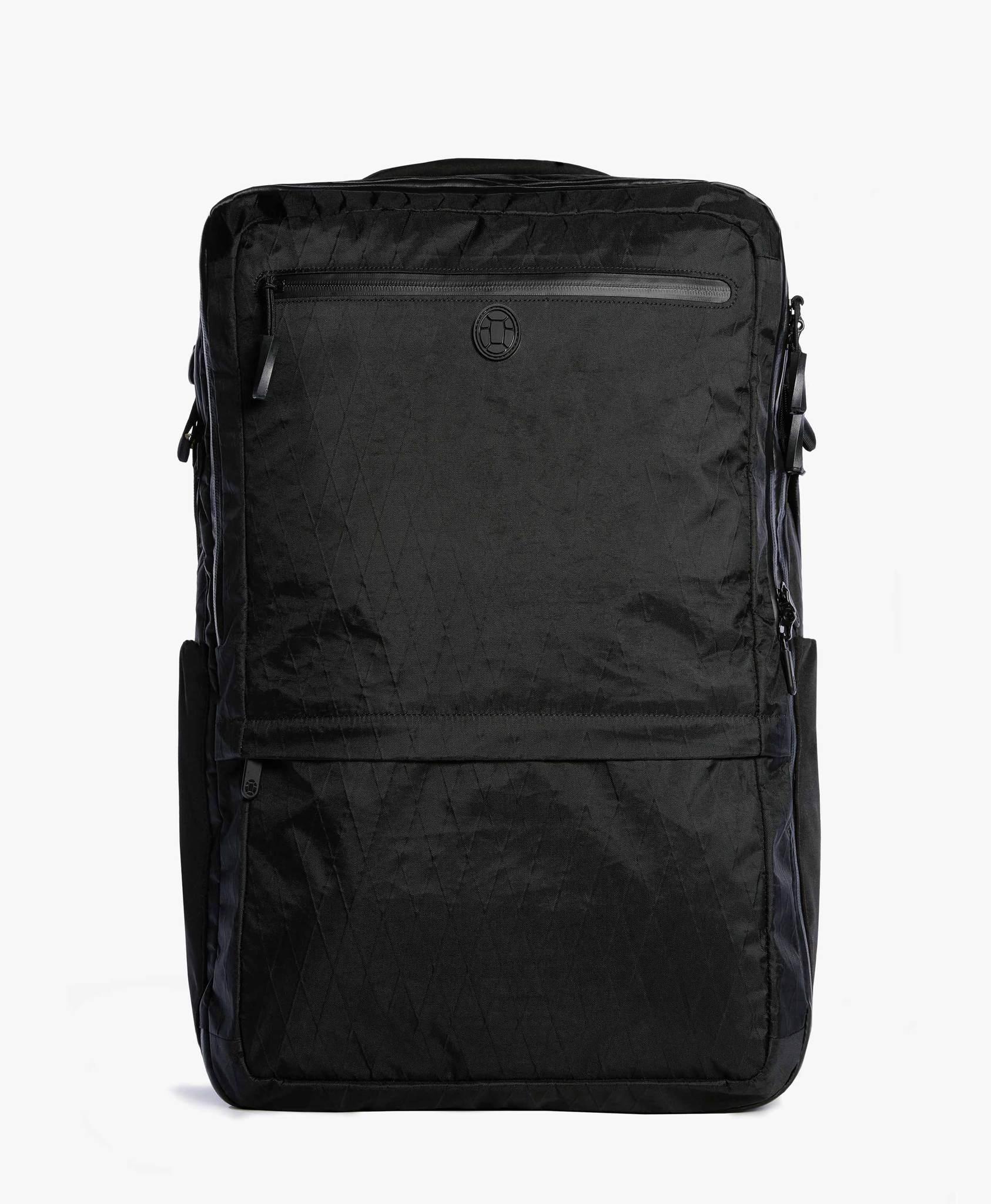 Urban Travel Backpacks
