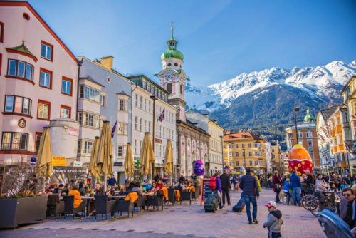 work-and-travel-austria