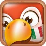 best app to learn italian for travel