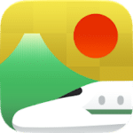 japan-travel-apps-android