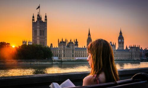 study-abroad-homesick