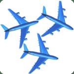 best-airplane-apps