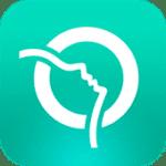 best apps for france travel