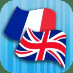 best paris travel apps