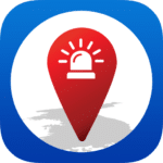 seoul travel apps