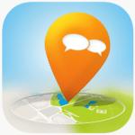 social-travel-apps