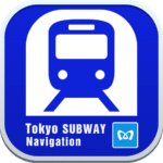 tokyo travel apps