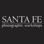 travel photography workshops