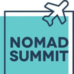 digital-nomad-conferences