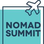 digital-nomad-conferences