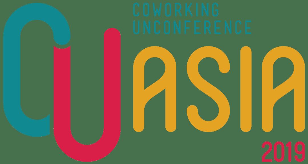 digital nomad conferences