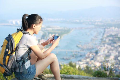 language travel with fluentu